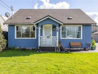 House for sale in Chilliwack E Young-Yale, Chilliwack, Chilliwack, 46022 Fifth Avenue, 262596252 | Realtylink.org