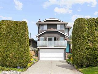 House for sale in Upper Lonsdale, North Vancouver, North Vancouver, 222 W 27th Street, 262596633 | Realtylink.org