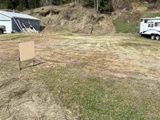 Lot for sale in Forest Grove, 100 Mile House, Lot 13 Canim-Hendrix Lake Road, 262592501 | Realtylink.org