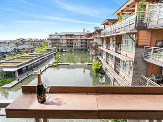 Apartment for sale in Roche Point, North Vancouver, North Vancouver, 413 3606 Aldercrest Drive, 262596652 | Realtylink.org