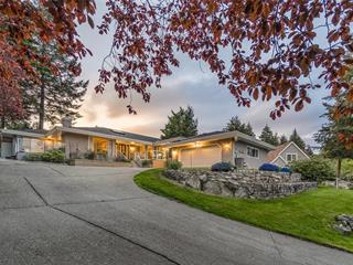 House for sale in Nanoose Bay, Fairwinds, 2430 Evanshire Cres, 874423   Realtylink.org