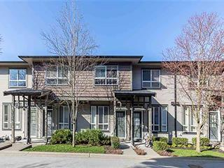 Townhouse for sale in Grandview Surrey, White Rock, South Surrey White Rock, 109 2729 158 Street, 262596159 | Realtylink.org