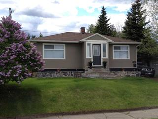 House for sale in Crescents, Prince George, PG City Central, 2366 Ross Crescent, 262595301 | Realtylink.org