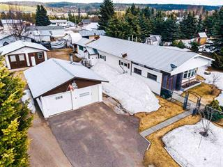 Manufactured Home for sale in Bear Lake, PG Rural North, 530 Polar Street, 262595562 | Realtylink.org