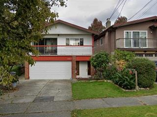House for sale in Knight, Vancouver, Vancouver East, 1463 E 27th Avenue, 262591587 | Realtylink.org
