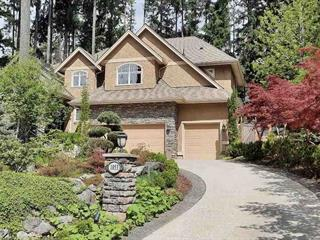 House for sale in Anmore, Port Moody, 1053 Ravenswood Drive, 262595194 | Realtylink.org