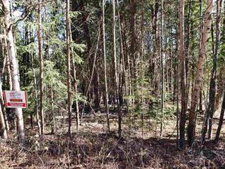 Lot for sale in Deka Lake / Sulphurous / Hathaway Lakes, 100 Mile House, Lot 55 Julsrud Road, 262595438 | Realtylink.org
