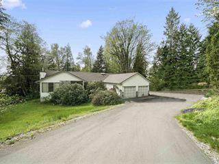 House for sale in Silver Valley, Maple Ridge, Maple Ridge, 13547 232 Street, 262595170 | Realtylink.org