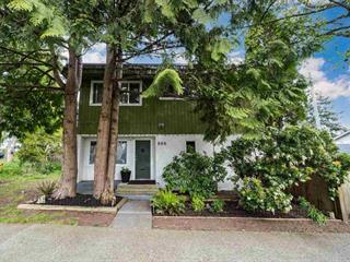 House for sale in Marpole, Vancouver, Vancouver West, 888 W 68th Avenue, 262592331   Realtylink.org