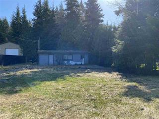 Recreational Property for sale in Lakelse Lake, Terrace, Terrace, 2444 First Avenue, 262595379 | Realtylink.org
