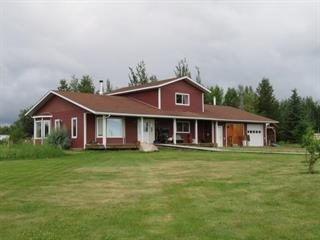 House for sale in Fort Nelson - Rural, Fort Nelson, Fort Nelson, McConachie Creek Road, 262504448 | Realtylink.org