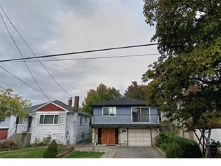 House for sale in Knight, Vancouver, Vancouver East, 1457 E 27th Avenue, 262591546 | Realtylink.org