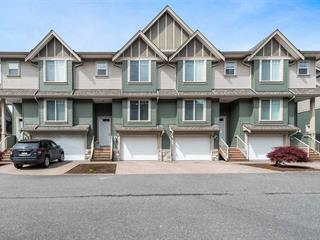 Townhouse for sale in Sardis East Vedder Rd, Chilliwack, Sardis, 59 6498 Southdowne Place, 262595788 | Realtylink.org
