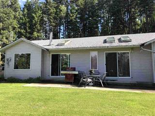 House for sale in 108 Ranch, 108 Mile Ranch, 100 Mile House, 4838 Stewart Road, 262595846 | Realtylink.org