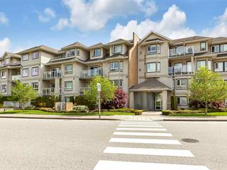 Apartment for sale in Queen Mary Park Surrey, Surrey, Surrey, 217 8142 120a Street, 262560730 | Realtylink.org