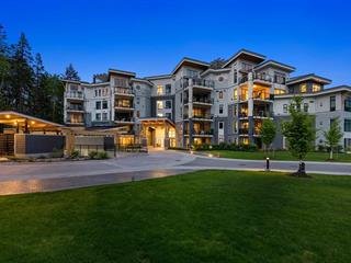 Apartment for sale in Vedder S Watson-Promontory, Chilliwack, Sardis, 408 5380 Tyee Lane, 262595714 | Realtylink.org