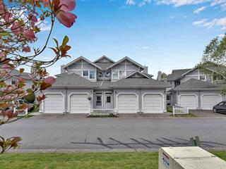 Townhouse for sale in Langley City, Langley, Langley, 30 5708 208 Street, 262592906 | Realtylink.org
