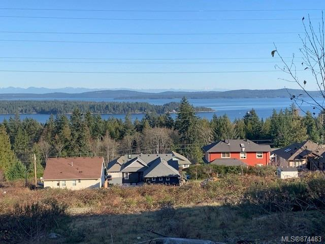 Lot for sale in Ladysmith, Ladysmith, 445 Thetis Dr, 874483 | Realtylink.org