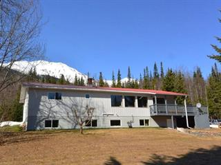 House for sale in Smithers - Rural, Smithers, Smithers And Area, 3805 Nielsen Road, 262595535 | Realtylink.org