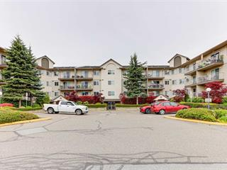 Apartment for sale in Sardis West Vedder Rd, Chilliwack, Sardis, 402 7694 Evans Road, 262595469 | Realtylink.org