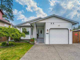 House for sale in Nanaimo, South Nanaimo, 702 Hamilton Ave, 874470 | Realtylink.org