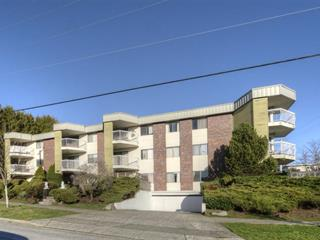 Apartment for sale in Uptown NW, New Westminster, New Westminster, 307 327 Ninth Street, 262595870 | Realtylink.org