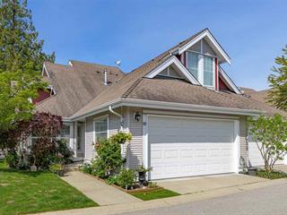 Townhouse for sale in Cloverdale BC, Surrey, Cloverdale, 25 16995 64 Avenue, 262595881 | Realtylink.org