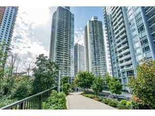 Apartment for sale in Whalley, Surrey, North Surrey, 1003 9981 Whalley Boulevard, 262595728 | Realtylink.org