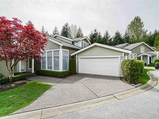 Townhouse for sale in British Properties, West Vancouver, West Vancouver, 1263 3rd Street, 262596254 | Realtylink.org