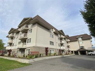 Apartment for sale in Chilliwack W Young-Well, Chilliwack, Chilliwack, 112 9186 Edward Street, 262595709 | Realtylink.org