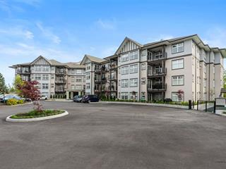 Apartment for sale in Aldergrove Langley, Langley, Langley, 471 27358 32 Avenue, 262595770 | Realtylink.org