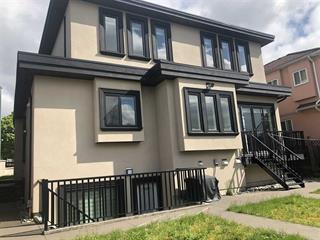 House for sale in Fraserview VE, Vancouver, Vancouver East, 1538 E 57th Avenue, 262595816 | Realtylink.org