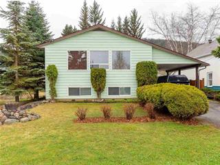 House for sale in Smithers - Town, Smithers, Smithers And Area, 3951 Alfred Avenue, 262595889 | Realtylink.org