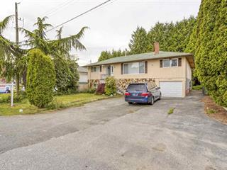 House for sale in Queen Mary Park Surrey, Surrey, Surrey, 12115 94 Avenue, 262595412   Realtylink.org