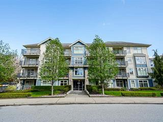 Apartment for sale in Queen Mary Park Surrey, Surrey, Surrey, 305 8084 120a Street, 262595001 | Realtylink.org
