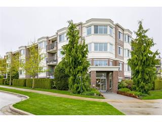 Apartment for sale in White Rock, South Surrey White Rock, 209 15357 Roper Avenue, 262594191 | Realtylink.org