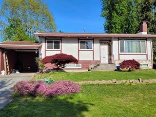 House for sale in Annieville, Delta, N. Delta, 8828 115 Street, 262596034 | Realtylink.org