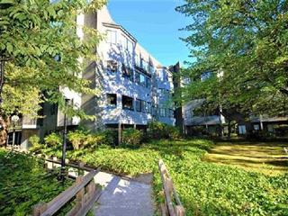 Apartment for sale in Cariboo, Burnaby, Burnaby North, 402 9880 Manchester Drive, 262594756 | Realtylink.org