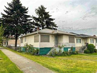 House for sale in Hastings, Vancouver, Vancouver East, 885 Nanaimo Street, 262596234 | Realtylink.org