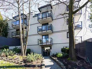 Apartment for sale in Lower Lonsdale, North Vancouver, North Vancouver, 308 240 Mahon Avenue, 262596213 | Realtylink.org