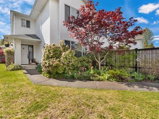 1/2 Duplex for sale in Courtenay, Courtenay West, A 2560 1st St, 874653 | Realtylink.org