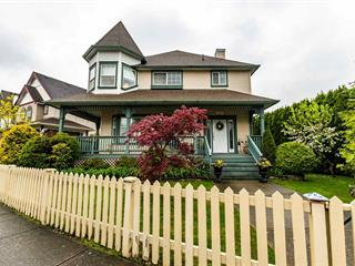 House for sale in Sardis East Vedder Rd, Chilliwack, Sardis, 46443 Chester Drive, 262596491 | Realtylink.org