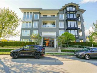 Apartment for sale in Riverwood, Port Coquitlam, Port Coquitlam, 417 2307 Ranger Lane, 262596797 | Realtylink.org