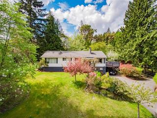 House for sale in Nanaimo, Uplands, 3397 Tunnah Rd, 874364   Realtylink.org