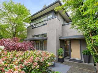 House for sale in Southlands, Vancouver, Vancouver West, 6021 Holland Street, 262596792 | Realtylink.org