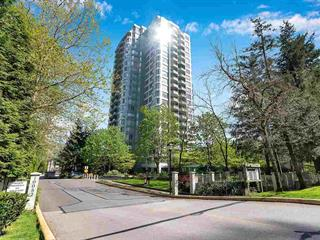 Apartment for sale in Bear Creek Green Timbers, Surrey, Surrey, 1106 10082 148 Street, 262585477 | Realtylink.org