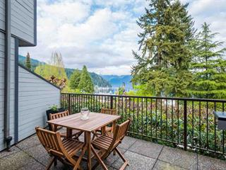 Townhouse for sale in Deep Cove, North Vancouver, North Vancouver, 2 2151 Banbury Road, 262596788 | Realtylink.org