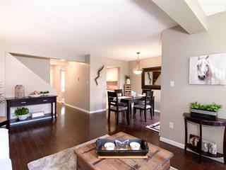 Townhouse for sale in King George Corridor, Surrey, South Surrey White Rock, 1835 Lilac Drive, 262596691 | Realtylink.org