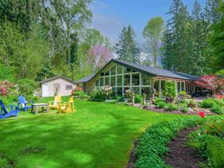 House for sale in Silver Valley, Maple Ridge, Maple Ridge, 24000 Fern Crescent, 262596162 | Realtylink.org