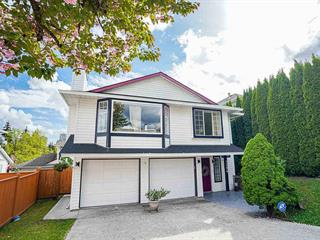 House for sale in Canyon Springs, Coquitlam, Coquitlam, 1294 Michigan Drive, 262596745 | Realtylink.org